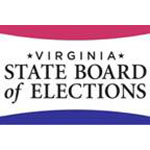 state-board-elections