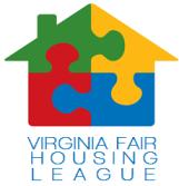 VA Fair House League Profile Pic Ping